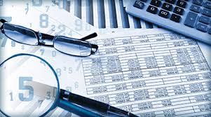 Budget og likviditet